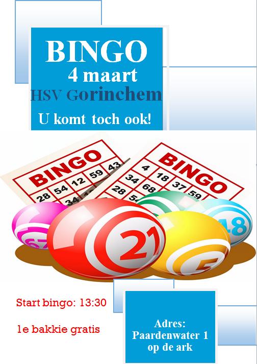 Bingo_4maart2017