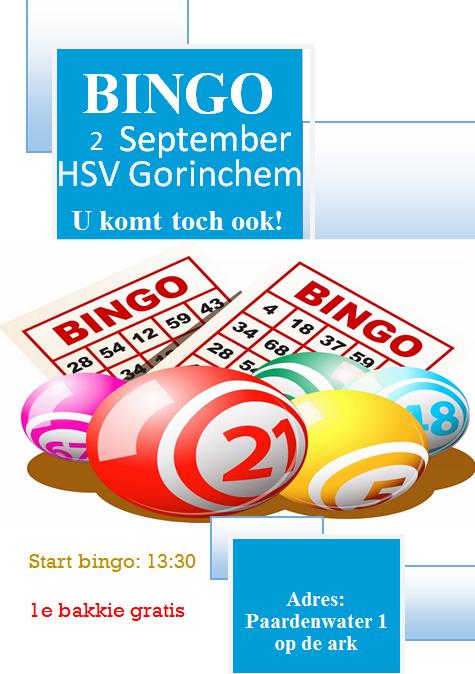 bingo_september2017