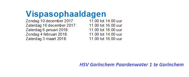 vispasophaaldagen2017 - 2018